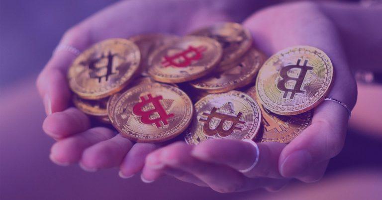 crypto asset strategies