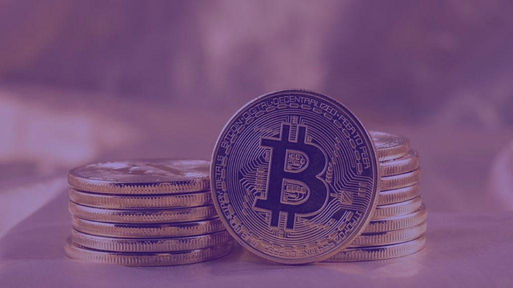 bitcoin daily interest
