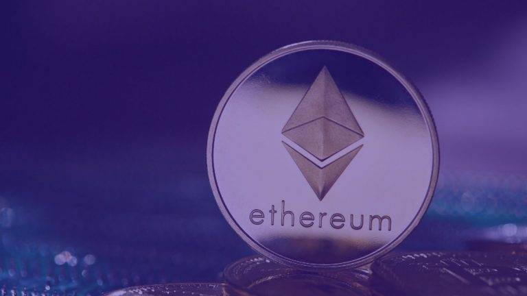 earn interest on ethereum