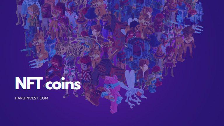 nft coins