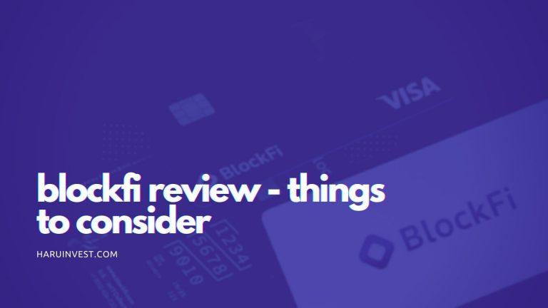 blockfi review