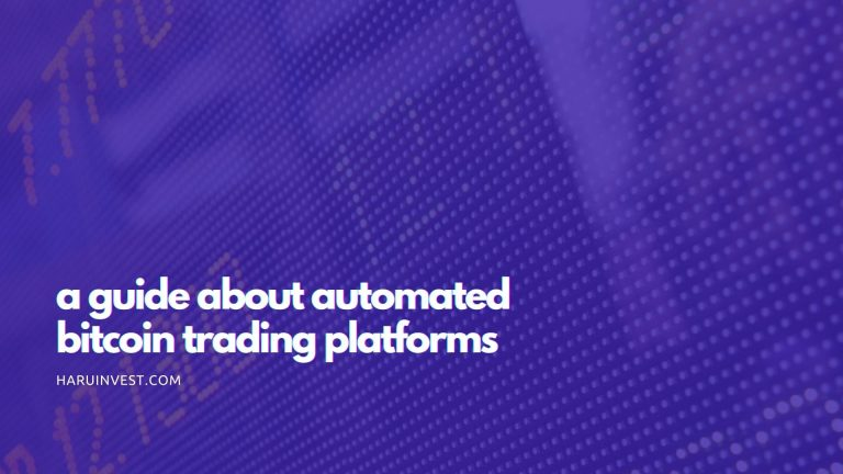 automated bitcoin trading