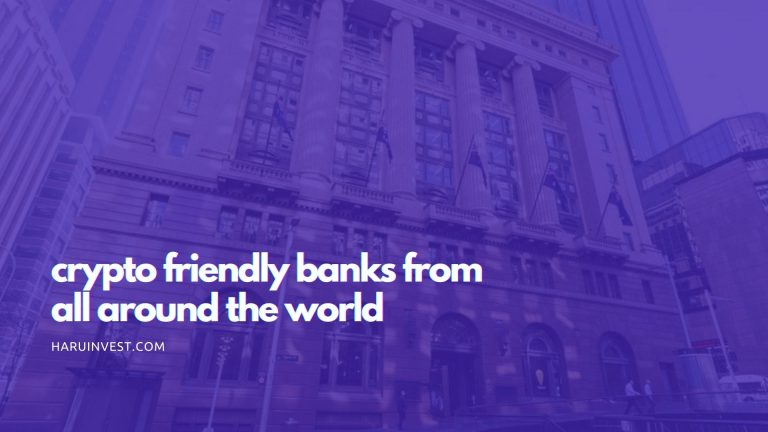 crypto friendly banks