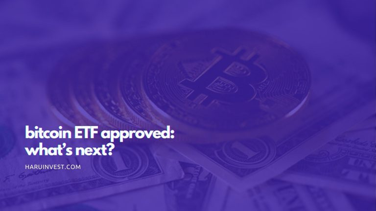 bitcoin etf approved
